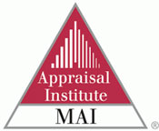 mail appraisers pinellas